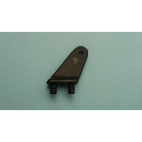 Páka, otvor pr. 1,6 mm
