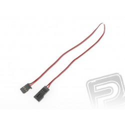 30 cm prodlužovací kabel FUT