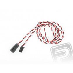 90 cm prodlužovací kabel FUT
