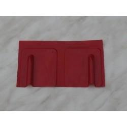 Krytka serv - Filip malá, červená