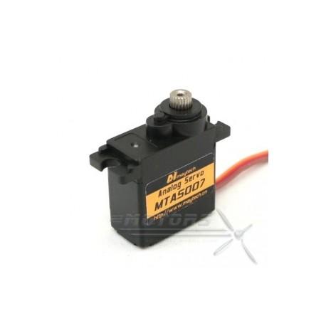 MTAS-007M 14G/1.7KG/0.06S/6V