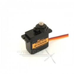 MTAS-008M 14G/3KG/0.09S/6V