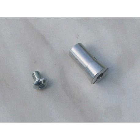 Kleština pr.3,2mm
