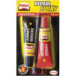 Pattex Repair Epoxy Universal