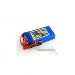 GIANT POWER 850MAH 3S 35C