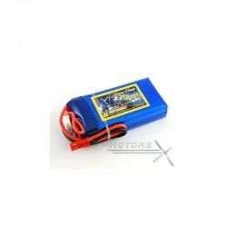 GIANT POWER 850MAH 3S 35C
